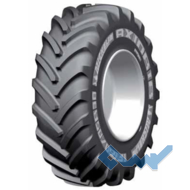 Michelin AXIOBIB IF (индустриальная) 710/75 R42 176D