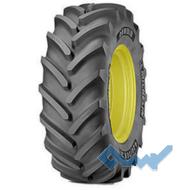 Michelin OMNIBIB (индустриальная) 480/70 R34 143D