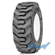Michelin BIBSTEEL ALL TERRAIN (индустриальная) 260/70 R16.5 129A8/129B