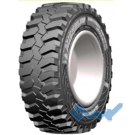 Michelin BIBSTEEL HARD SURFACE (индустриальная) 260/70 R16.5 129A8/129B