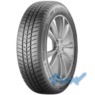 Barum POLARIS 5 225/65 R17 106H XL FR