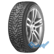 Hankook Winter i*Pike RS2 W429 215/55 R17 98T XL FR (под шип)