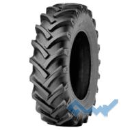 Ozka KNK50 (с/х) 9.50 R32 115A6 PR8