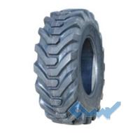 Ozka IND80 (индустриальная) 17.50 R24 154A8 PR14