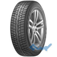 Hankook Winter I*Cept X RW10 255/50 R20 105T FR
