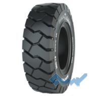 Maxam MS701 SW (погрузчик) 28.00/9 R15