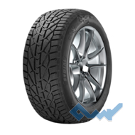 Strial WINTER 215/55 R17 98V XL