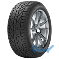 Tigar Winter 235/45 R18 98V XL