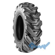 BKT AT-603 (индустриальная) 10.50/80 R18 131A8 PR10