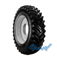 Titan HI-TRACTION LUG R-1 (с/х) 480/80 R46 158A8