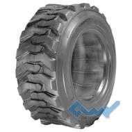 Armforce G2/L2 (индустриальная) 20.50 R25 PR20