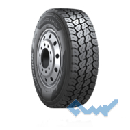 Hankook AM15+ (универсальная) 385/65 R22.5 158L