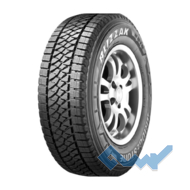 Bridgestone Blizzak W810 195/75 R16C 107/105R
