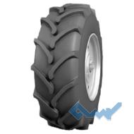 АШК NorTec H-04 (c/х) 23.10 R26 153A6 PR12