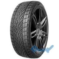 Farroad FRD76 165/65 R15 81T