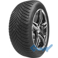 Leao iGREEN ALL Season 195/65 R15 91H
