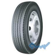 Roadlux R118 (рулевая) 10 R22.5 144/142M