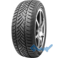 Leao Winter Defender HP 195/60 R15 92H XL