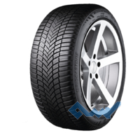 Bridgestone Weather Control A005 225/55 R17 101W XL FR