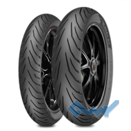 Pirelli Angel City 120/70 R17 58S