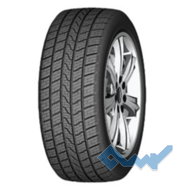 Powertrac Power March A/S 155/70 R13 75T