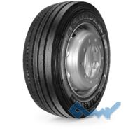 Nordexx NTR 3000 (прицепная) 385/65 R22.5 160K PR18