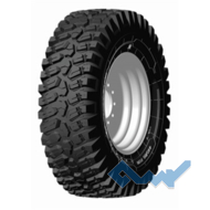 Michelin CROSS GRIP (индустриальная) 460/70 R24 159A8/154D