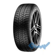 Vredestein Wintrac Pro 285/40 R22 110W XL