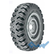 Silverstone Extra Grip Special (ведущая) 7.50 R16C 121L