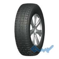Kapsen SnowShoes AW11 195/70 R15C 104/102R