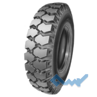 Samson GLR-07 (индустриальная) 6.00 R9