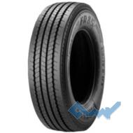 Pirelli FR 85 Amaranto (рулевая) 225/75 R17.5 129/127M