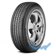 Bridgestone Dueler H/P Sport AS 215/60 R17 96H