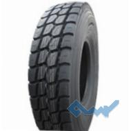 Roadshine RS606 (ведущая) 9.00 R20 144/142K PR16