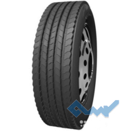 Gold Partner GP715 (рулевая) 265/70 R19.5 143/141J PR18