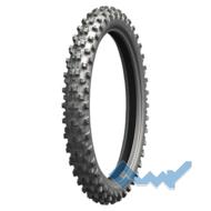 Michelin Enduro Medium 140/80 R18 70R