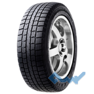 Maxxis Premitra Ice SP3 205/60 R16 92T