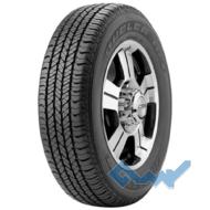 Bridgestone Dueler H/T D684 195/80 R15 96S