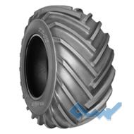 BKT TR 315 (с/х) 31/15.5 R15 PR8