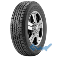 Bridgestone Dueler H/T D684 II 265/65 R17 112S