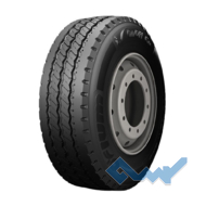 Orium On Off Go Steer (рулевая) 315/80 R22.5 156/150K