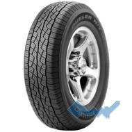 Bridgestone Dueler H/T D687 235/60 R16 100H