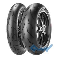Pirelli Diablo SuperCorsa 120/70 R17 58W