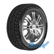 Achilles Winter 101+ 205/55 R16 91H (под шип)