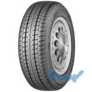 Bridgestone Duravis R410 215/65 R15C 104/102T