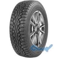 Bridgestone Noranza Van 001 175/65 R14C 90/88R (шип)