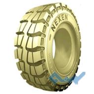 Nexen SOLIDPRO Click (погрузчик) 8.25 R15
