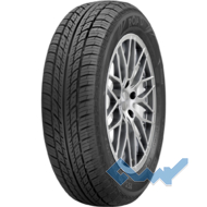 Kormoran Road 175/70 R14 88T XL