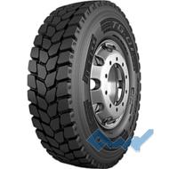 Pirelli TG:01 (карьерная) 295/80 R22.5 152/148L