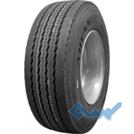 Advance GL286A (универсальная) 385/65 R22.5 164K PR20